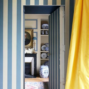 striped-room-2-7-300?v=1