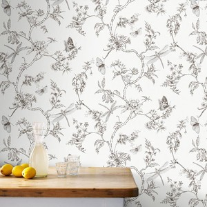 removable-wallpaper-designs-4-300?v=3