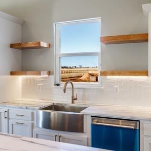 7108%20sw%20122nd%20st%20oklahoma%20city-print-015-026-kitchen-4200x2800-300dpi-300?v=2