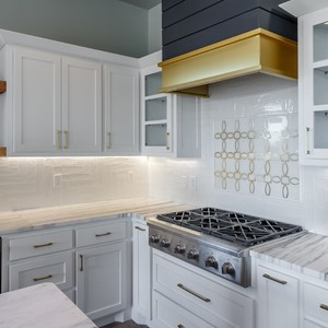 7108%20sw%20122nd%20st%20oklahoma%20city-print-016-014-kitchen-4200x2800-300dpi-300?v=2