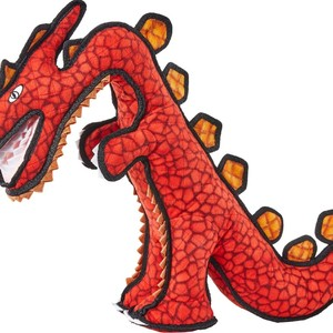 dragon-300?v=1