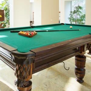 locals%20choice%20pool%20table-300?v=1