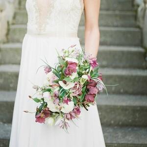 carlos-hernandez-potography-cortona-italy-spring-wedding-tuscany-florence-photographer-121-300?v=1