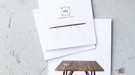 jimena-peck-2019atla-design-boulder-by-jimena-peck-fopr-lifestyle-boulder-magazine-img_3342-550?v=1
