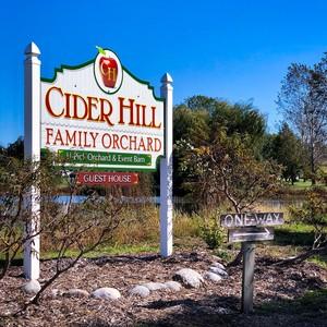 ciderhillfamilyorchard-300?v=1
