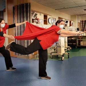 nurses_cape-300?v=1
