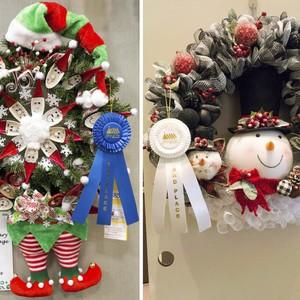 wreaths-300?v=1