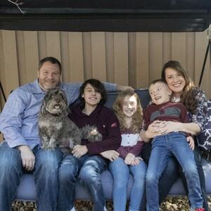 kaden%20family%202-300?v=1