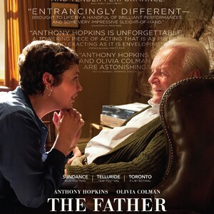 thefather_poster-300?v=1