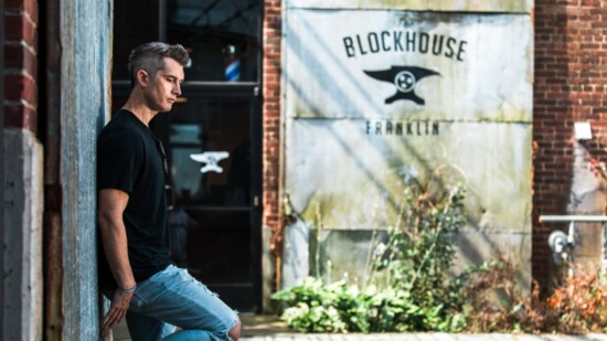 5 Things We Love About The Blockhouse