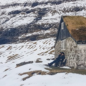 faroe-islands-13-300?v=1