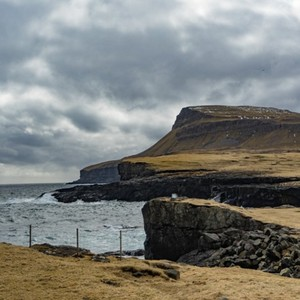 faroe-islands-26-300?v=1
