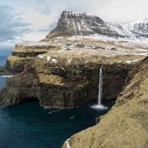faroe-islands-39-300?v=1