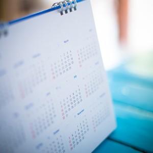 calendar-header-300?v=1