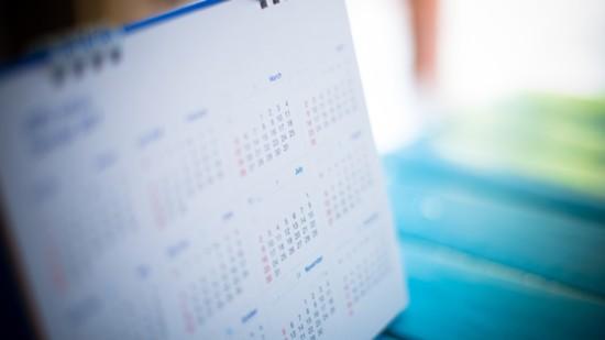 calendar-header-550?v=1
