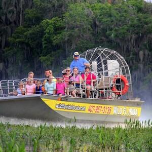 wild-florida-airboats-rides-300?v=1