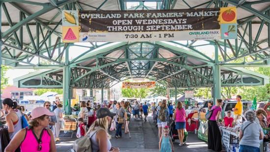 overland-park-farmers-market-header-550?v=1