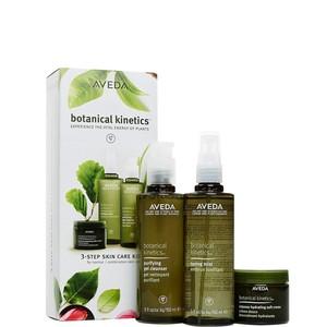 botanical_kinetics_skin_care_gift_set-300?v=1