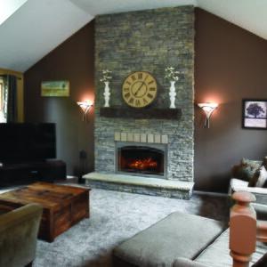 christy%20belavia-living-room-wood-fireplace-9979-2021%20cmyk-2500x1669-300?v=2