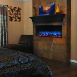 christy-bellavia-electric-fireplace-0083%20cmyk%201667x2500-300?v=2