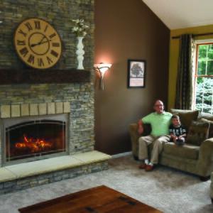 christy-bellavia-wood-fireplace-9992%202021-cmyk%202500x1669-300?v=2