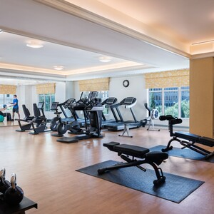 rcdls_fitness_cntr_ls_v1-300?v=1