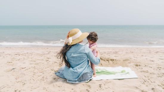 A Nantucket Mid Summer Day's Dream