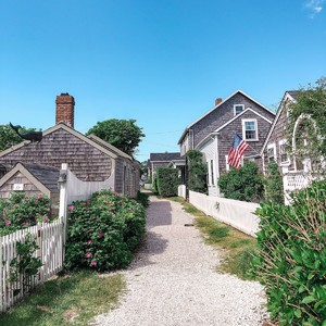nantucket%203-300?v=1