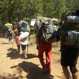 hiking2%201-300?v=1