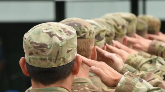 Restoring The Hearing of Veterans