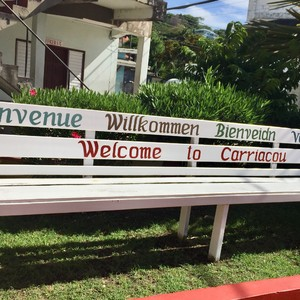 welcome%20to%20carriacou-300?v=2
