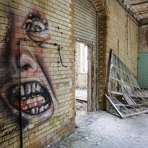abandoned-and-scary-1-300?v=1