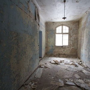 abandoned-and-scary-10-300?v=1