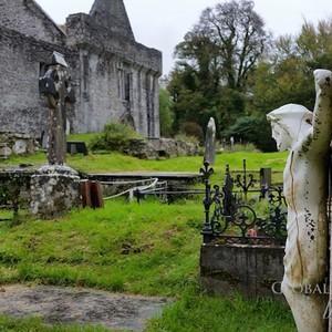 cemetery----300?v=1