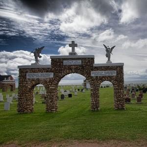 cemetery2-300?v=2
