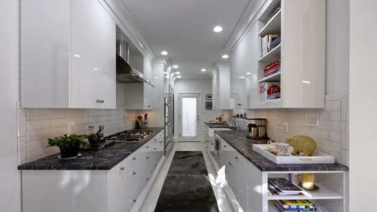 Absolute Kitchens: