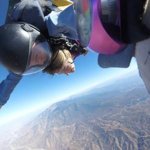 skydivewestcoast_pic3-300?v=1