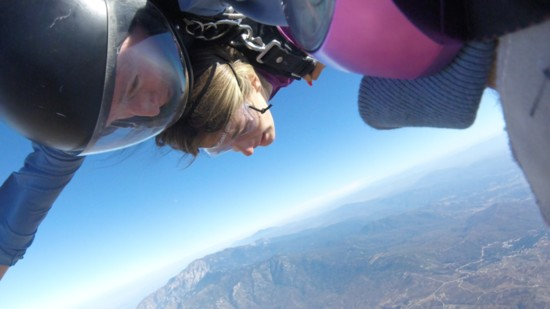 skydivewestcoast_pic3-550?v=1