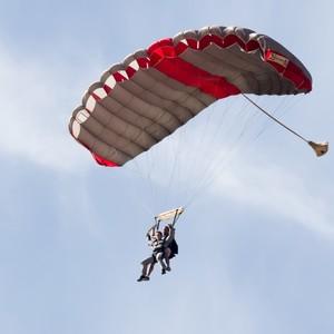 skydive_wc_2019_sep-6594-300?v=1