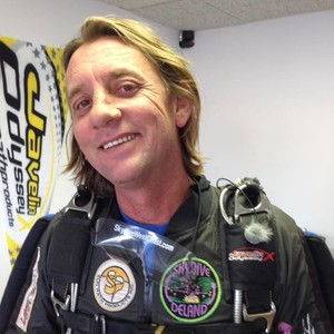skydivewestcoast_robbie_spencer-300?v=1