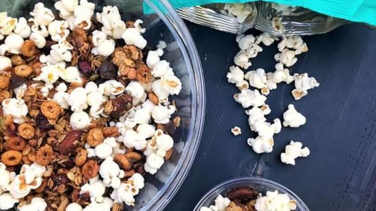 popcorn-550?v=1