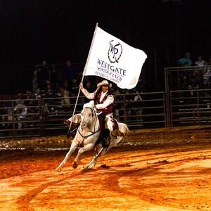 rr_rodeo_christine_wheeler_026%201-300?v=3
