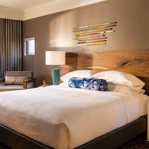 guestroom%20overview%201-300?v=1