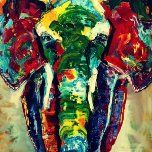 elephant%20color-300?v=1