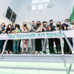norwalk%20art%20space%20by%20maya%20porrino%20photography-4-300?v=1