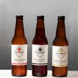 bottles_f-300?v=1
