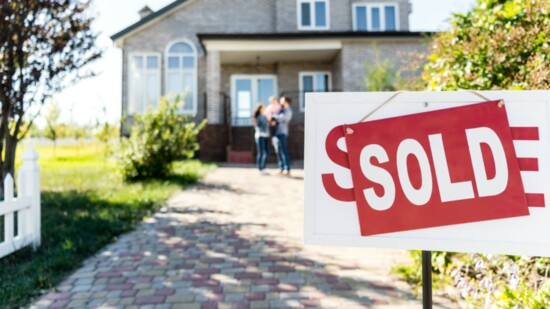 Your Guide Through The Historic Housing Market Boom