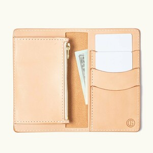 aspect-wallet-birch-carry-flat_1800x1800-300?v=1