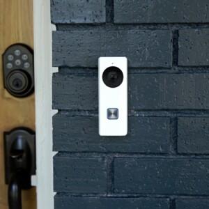 smart%20locks%20and%20video%20doorbell-300?v=1