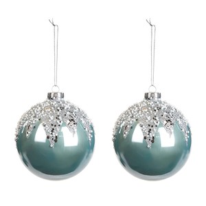 a%20by%20amara%20beaded%20top%20baubles%20-%20set%20of%202%20blue%2025-300?v=1